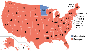 349px-ElectoralCollege1984-1.svg
