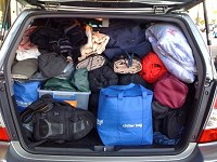 SUV-packed-1